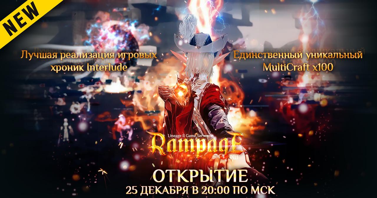 kartinka_forum_x100_new_1.jpg