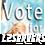 www.l2servers.com
