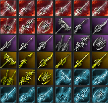 weapon_rel.png